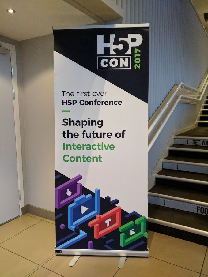 h5p conference banner
